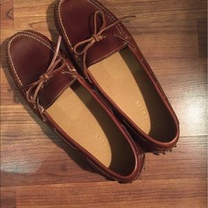 Cole Haan Mens Loafer